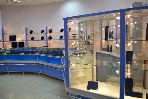 Продаю выставочное оборудование под ювелирные изделия - Фото 2