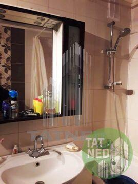 Продажа: Квартира 4-ком. Юлиуса Фучика 12 - Фото 4