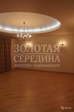Продается 3 - комнатная квартира. Белгород, Парковая - Фото 5