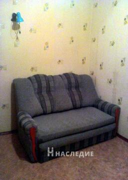 Продается комната в общежитии Штахановского - Фото 1