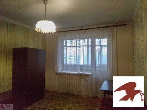 Квартира, ул. 1-я Курская, д.72 - Фото 1