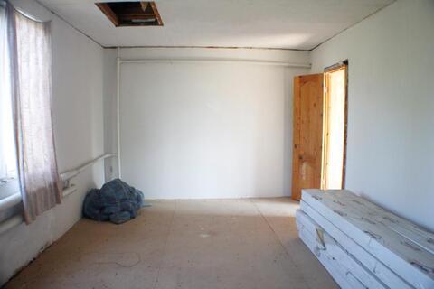 Новый дом под чистовую отделку в Александрове, ул. Московская - Фото 3