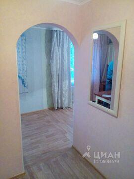 Продажа квартиры, Оренбург, Ул. Розы Люксембург - Фото 1