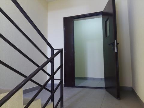 Продам квартиру-студию в новом Жилом Комплексе. ФЗ-214. - Фото 5