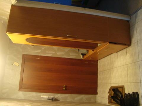 Продам 3-х комнатную квартиру в Дядьково с отличным ремонтом - Фото 2