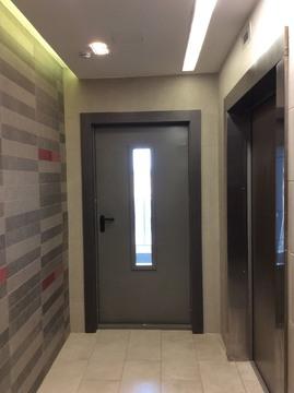 Однокомнатная квартира ул. Бориса Пастернака - Фото 2