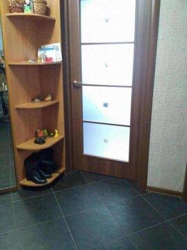 Продажа квартиры, Томаровка, Яковлевский район, 94 - Фото 1