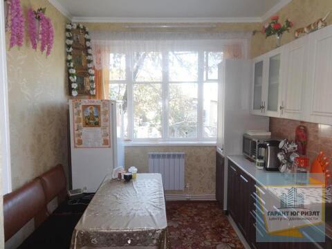 Купить Дом в центре Кисловодска по цене квартиры - Фото 4