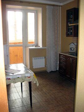 Сдается 1к квартира в пригороде Одинцово - Фото 5