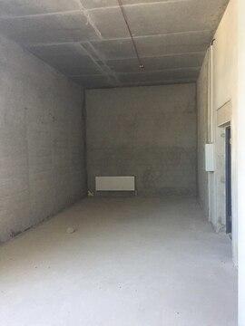 Продажа коммерческого помещения свободного назначения - Фото 1