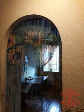 Продажа квартиры, Самара, Ул. Гагарина - Фото 4