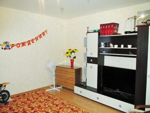 Квартира рядом с парком Пушкина - Фото 2