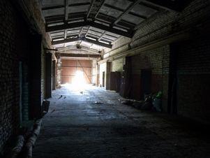 Продажа производственного помещения, Рязанский район - Фото 1