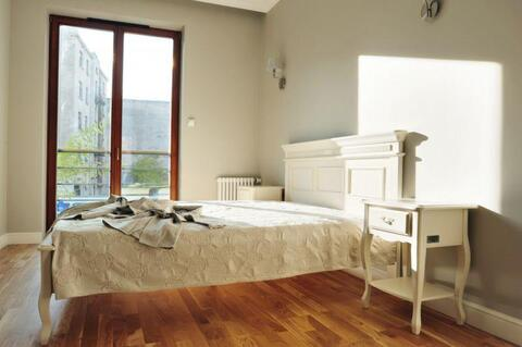 Продажа квартиры, Купить квартиру Рига, Латвия по недорогой цене, ID объекта - 313137786 - Фото 1
