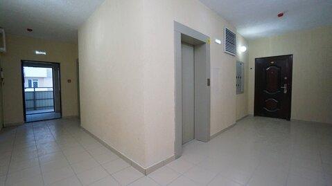 Однокомнатная квартира с новым дорогостоящим ремонтом, Заходи и Живи. - Фото 3