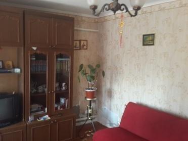 Дом ул. Карантинная 13 - Фото 3