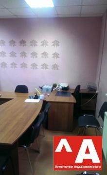 Продажа офиса 27 кв.м. в центре Тулы на Жуковского - Фото 3