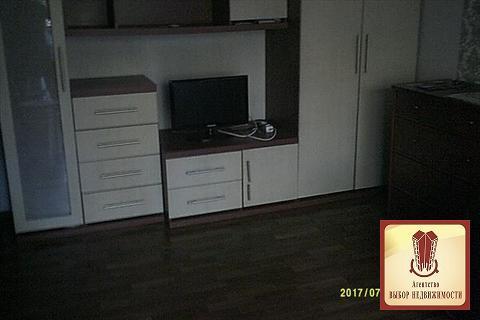Продам однокомнатную - Мюниха 36 - Фото 4