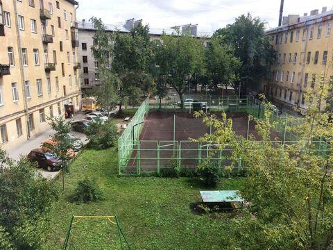 Продается 3-к Квартира ул. Курляндская - Фото 4