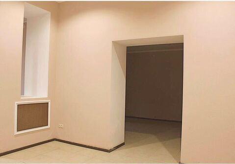 Коммерческая недвижимость, ул. Малыгина, д.14 - Фото 4