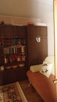 Продается 3-х комнатная квартира ул.Энтузиастов - Фото 2