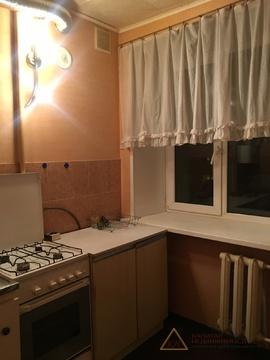 Сдам 1-комнатную квартиру Химки, Первомайская, 16 - Фото 2