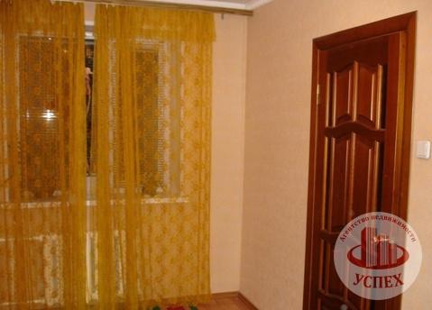 2-комнатная квартира на улице Химиков, 45. - Фото 4