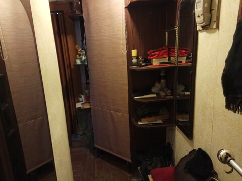 Рос7 1831221 п.Ланьшинский, 2-х ком.квартира 42,5 кв.м. - Фото 3