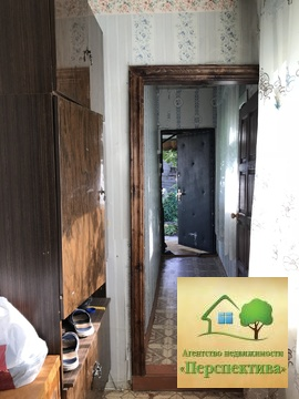 3-комнатная квартира в с. Павловская Слобода, ул. Ленинская Слободка - Фото 5