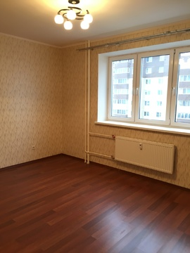 Аренда 2 ком.квартиры в Солнечногорске, ул. Баранова 12 А - Фото 1