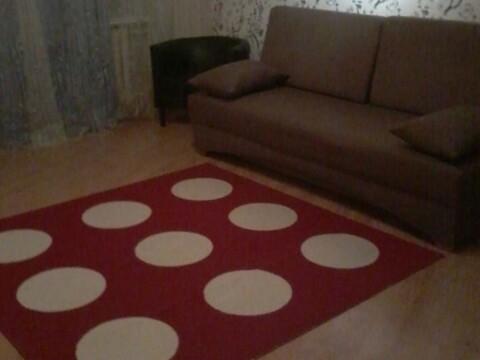 Сдам 2-комнатную квартиру на ул Мясницкая - Фото 1