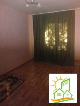 Квартира, мкр. 2-й, д.16 - Фото 4