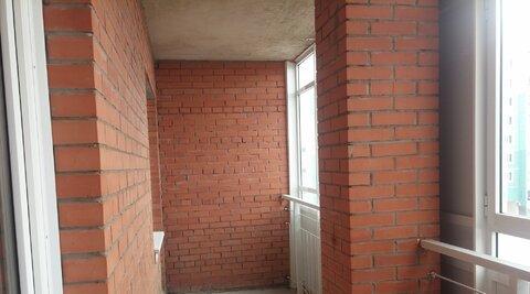 Сдам 1-комн в кирпичном доме ул.Солнечная 43, площадью 40 кв.м. - Фото 4