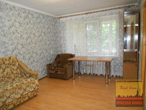 Сдам 1-комнатную квартиру, рядом с Мед.Академией, ул. Лермонтова д.271 - Фото 2