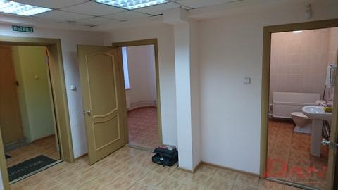 Коммерческая недвижимость, ул. Доватора, д.30 к.Д - Фото 3