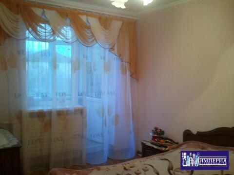 3-х комнатная квартира в котэдже - Фото 4