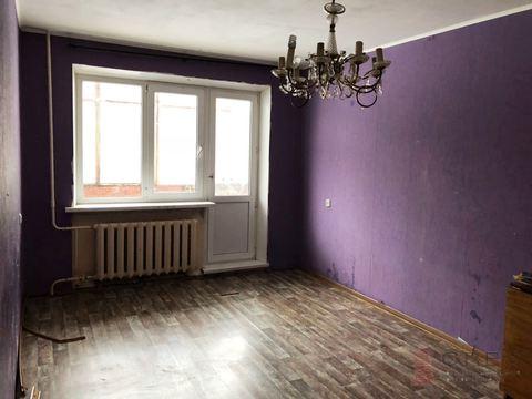 Продаётся 3-комнатная квартира Подольск 43 Армии - Фото 3