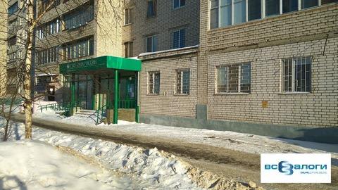 Продажа торгового помещения, Нижний Новгород, Ул. Мончегорская - Фото 2