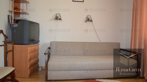 Продажа квартиры, Ялта, Ул. Пионерская - Фото 4