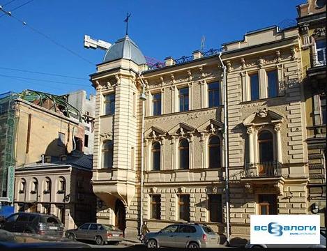 Объявление №66453331: Продажа помещения. Санкт-Петербург, Санкт-Петербург, Некрасов,