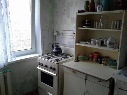 Объявление №50447195: Сдаю 2 комн. квартиру. Иваново, ул. Окуловой, 74,