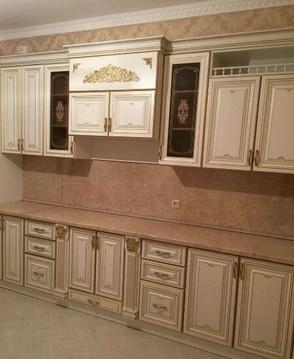 Продается квартира г.Махачкала, ул. Даниялова - Фото 3