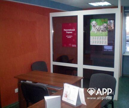 Продажа офиса, Парфинский район, Улица Карла Маркса - Фото 2