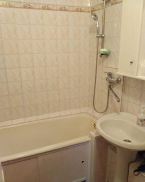 3-комнатная квартира Юшкова, 36 а - Фото 3
