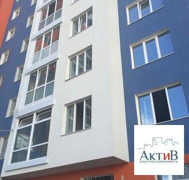 Продажа квартиры, Уфа, Ул. Архитектора Рехмукова - Фото 4