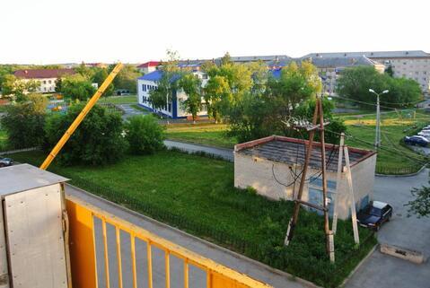 Продам 1 квартиру в Заводоуковске - Фото 1