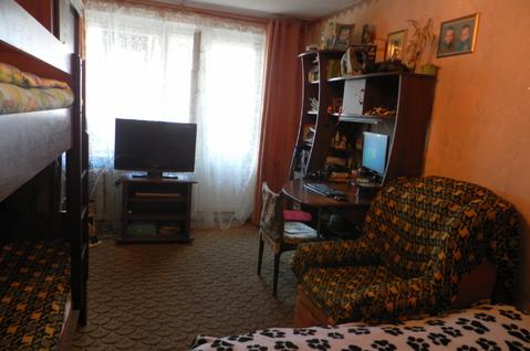 1-комнатная квартира в Белой Колпи - Фото 1