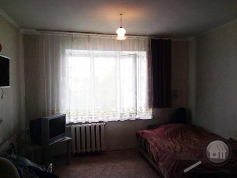 Продаётся комната с ок, 2-ой Виноградный пр-д - Фото 2