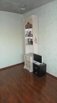 Продается 2-х комнатная квартира в г.Александров по ул.Гагарина 100 км - Фото 2