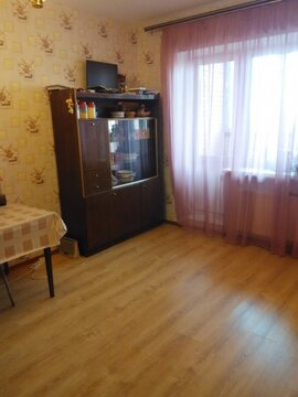 Продается 2-хкомн. квартира в новом доме ул. Десантная - Фото 2
